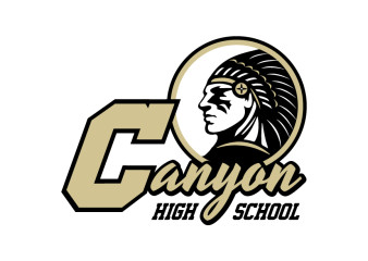 CanyonHS_secondary